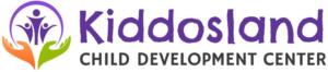 Kiddosland Child Development Center